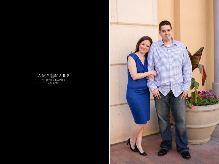 dallas-wedding-photographer-shops-at-legacy-plano-engagement-session-006