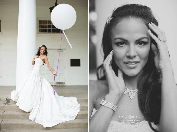 dallas-wedding-photographer-bridal-portraits-gas-monkey-bar-grill-002