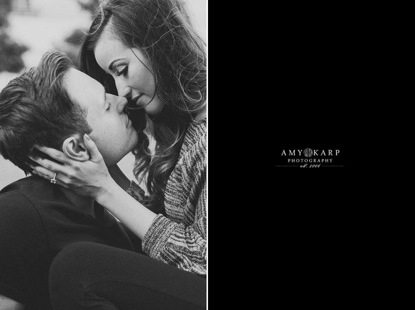 dallas-wedding-photographer-downtown-fashion-engagement-session-jenn-cory-018