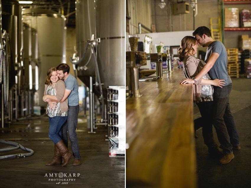 dallas-wedding-photographer-fort-worth-engagement-rahr-brewery-tandp-009