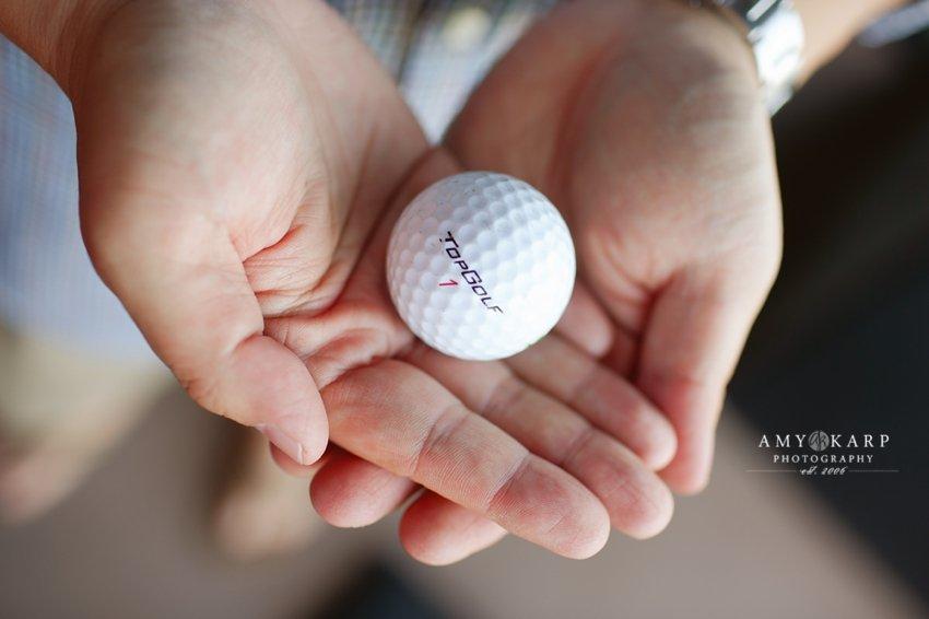 dallas-wedding-photographer-top-golf-engagement-session-005