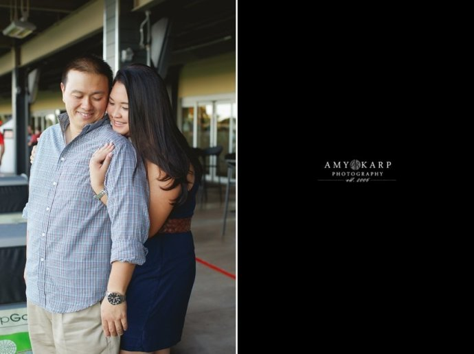 dallas-wedding-photographer-top-golf-engagement-session-006