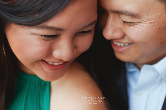 dallas-wedding-photographer-top-golf-engagement-session-017