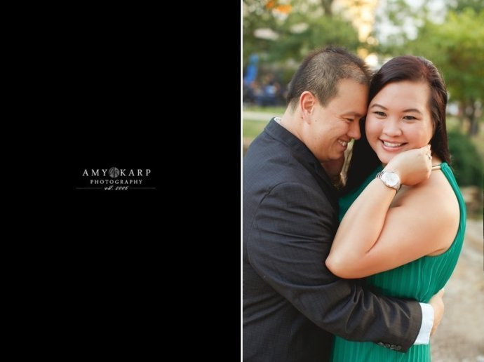 dallas-wedding-photographer-top-golf-engagement-session-018