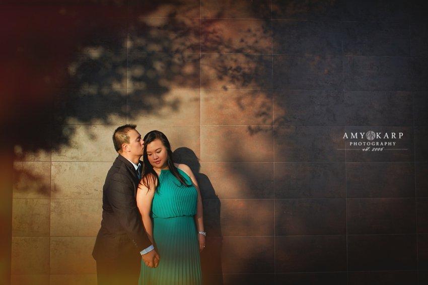 dallas-wedding-photographer-top-golf-engagement-session-020