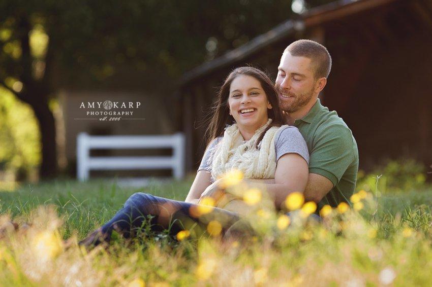 dallas-wedding-photographer-3825-bowen-arlington-lauren-derek-003