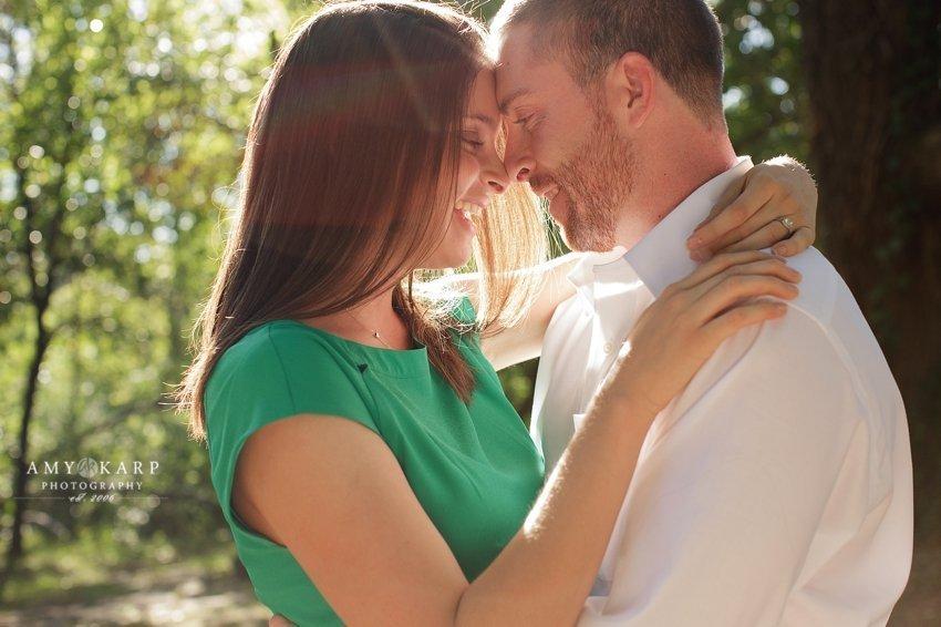 dallas-wedding-photographer-3825-bowen-arlington-lauren-derek-007