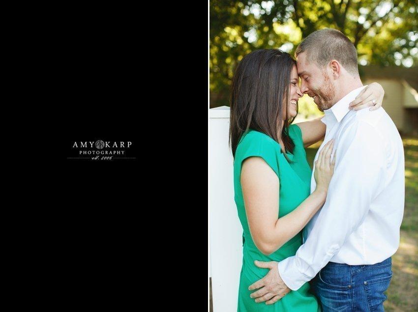 dallas-wedding-photographer-3825-bowen-arlington-lauren-derek-010