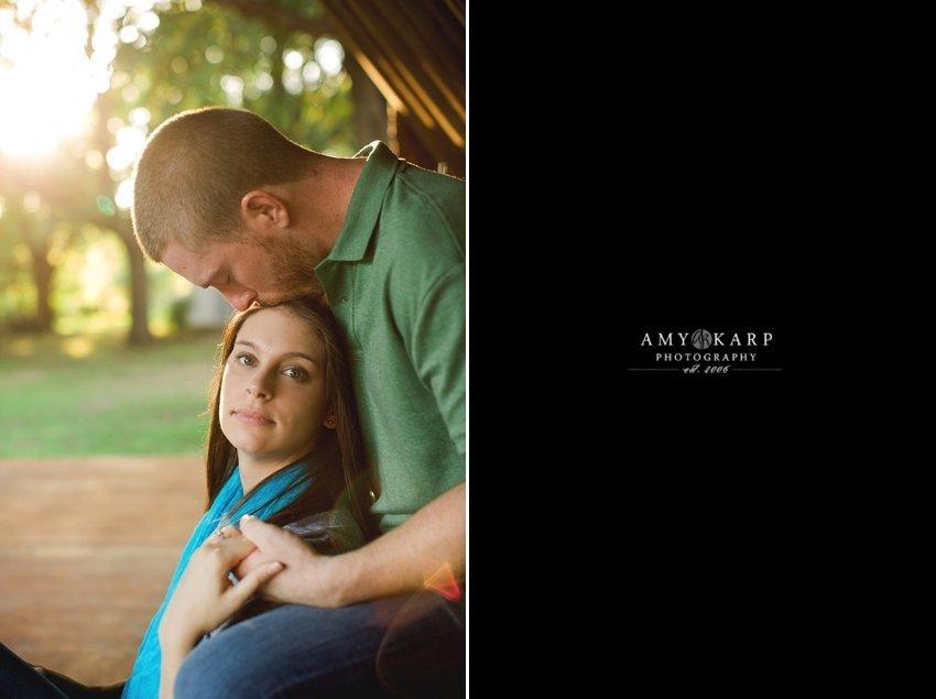 dallas-wedding-photographer-3825-bowen-arlington-lauren-derek-014
