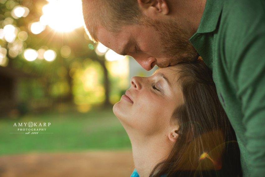 dallas-wedding-photographer-3825-bowen-arlington-lauren-derek-015