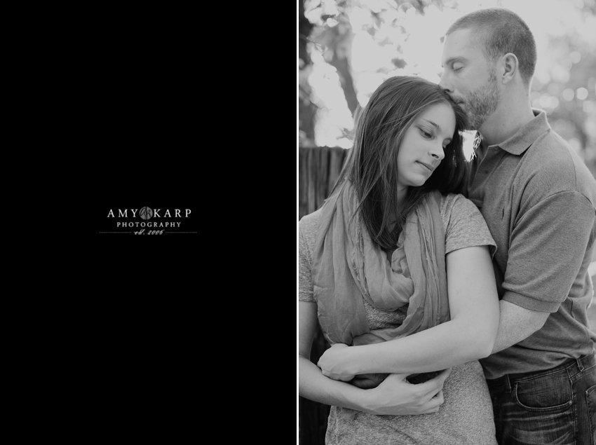 dallas-wedding-photographer-3825-bowen-arlington-lauren-derek-016