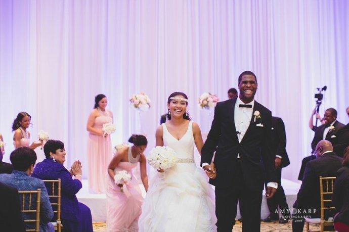 dallas-wedding-photographer-adolphus-hotel-wedding-nicole-greg-026