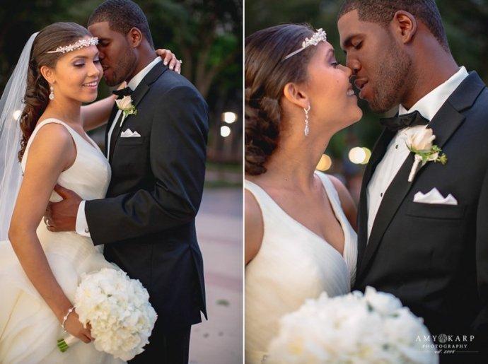 dallas-wedding-photographer-adolphus-hotel-wedding-nicole-greg-029