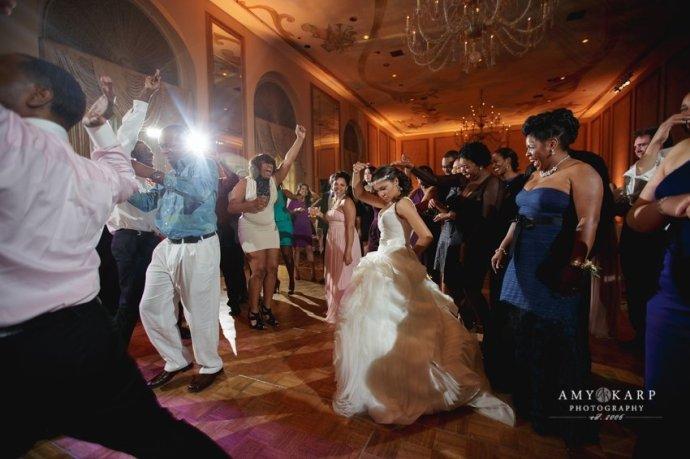 dallas-wedding-photographer-adolphus-hotel-wedding-nicole-greg-048