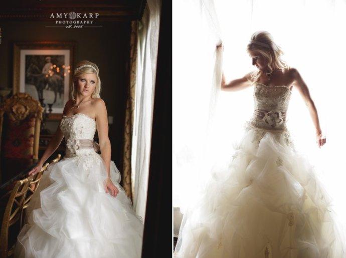 dallas-wedding-photographer-jasmine-bridals-hotel-zaza-003