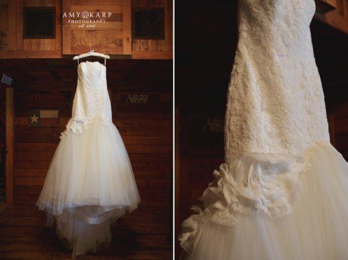 dallas-wedding-photographer-longhorn-ranch-wedding-003