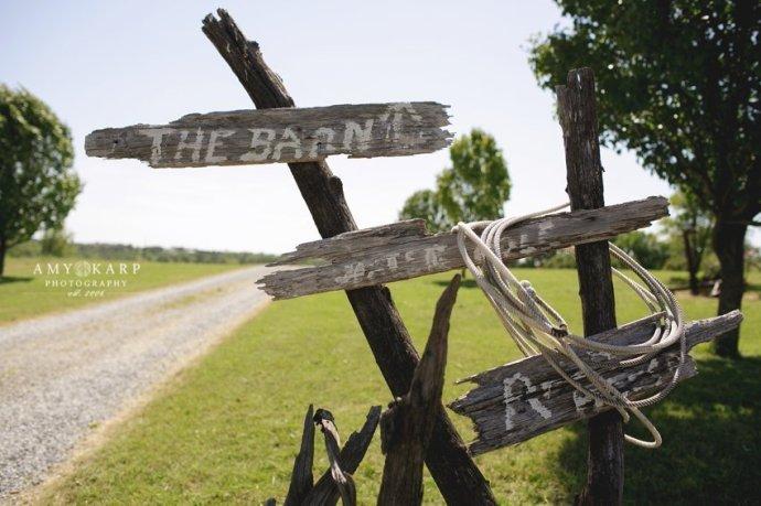 dallas-wedding-photographer-longhorn-ranch-wedding-008