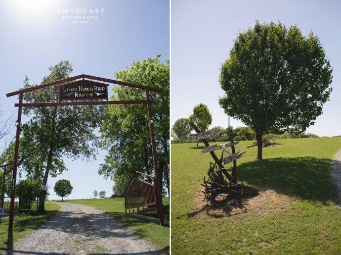 dallas-wedding-photographer-longhorn-ranch-wedding-009