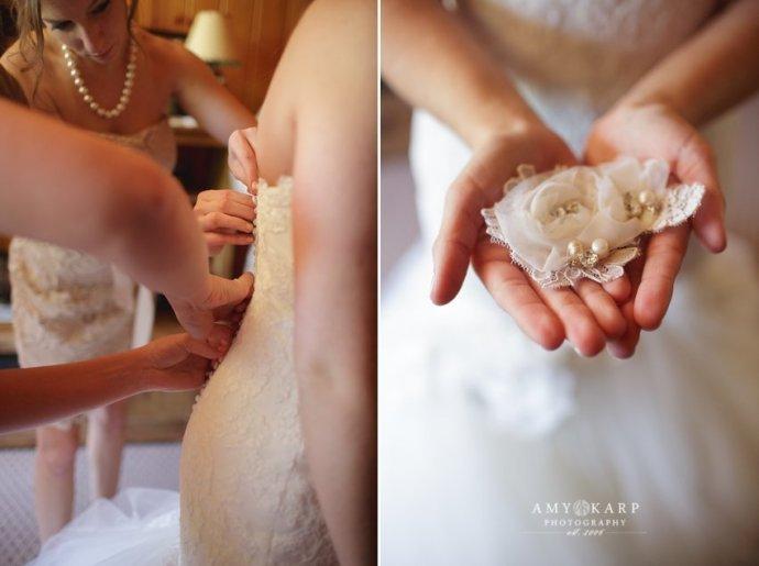 dallas-wedding-photographer-longhorn-ranch-wedding-012