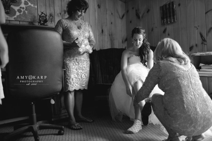 dallas-wedding-photographer-longhorn-ranch-wedding-013