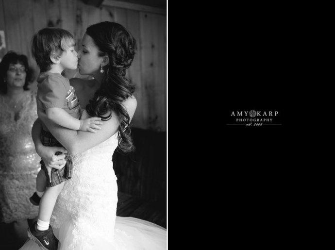 dallas-wedding-photographer-longhorn-ranch-wedding-016