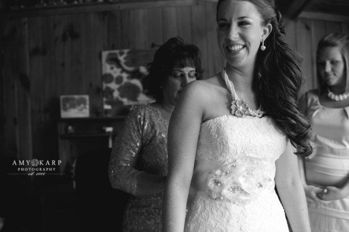 dallas-wedding-photographer-longhorn-ranch-wedding-018