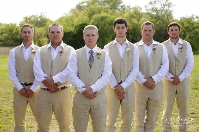 dallas-wedding-photographer-longhorn-ranch-wedding-030