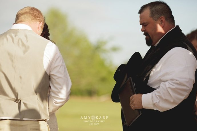 dallas-wedding-photographer-longhorn-ranch-wedding-040