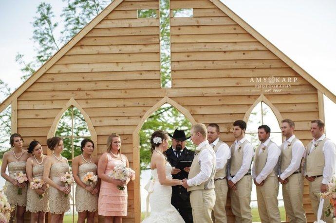 dallas-wedding-photographer-longhorn-ranch-wedding-042