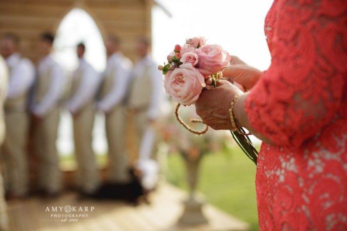 dallas-wedding-photographer-longhorn-ranch-wedding-046