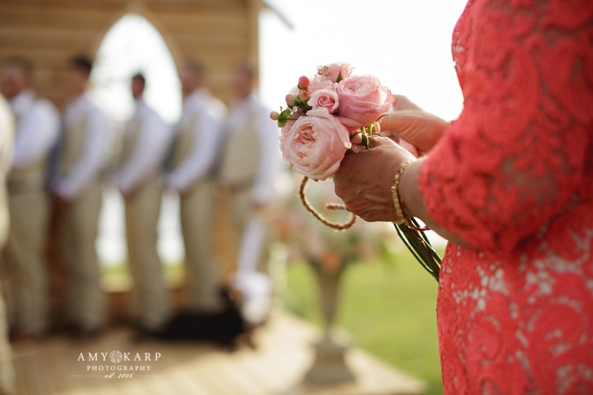 dallas-wedding-photographer-longhorn-ranch-wedding-046