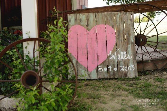 dallas-wedding-photographer-longhorn-ranch-wedding-056