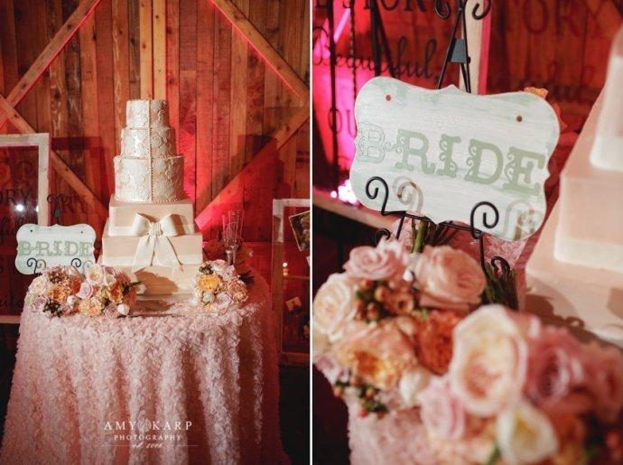 dallas-wedding-photographer-longhorn-ranch-wedding-061