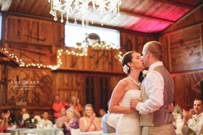 dallas-wedding-photographer-longhorn-ranch-wedding-062