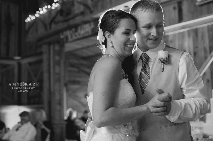 dallas-wedding-photographer-longhorn-ranch-wedding-064