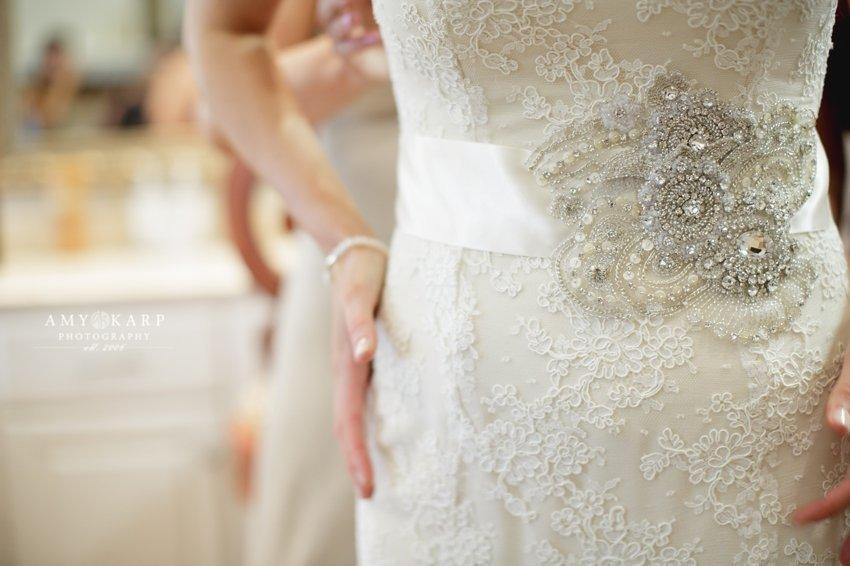 dallas-wedding-photographer-outdoor-wedding-kara-danny-006
