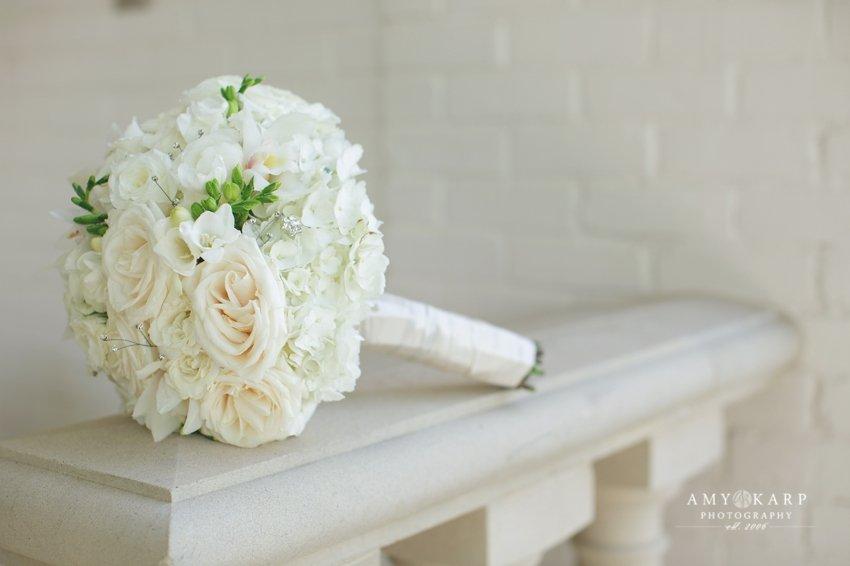 dallas-wedding-photographer-outdoor-wedding-kara-danny-009