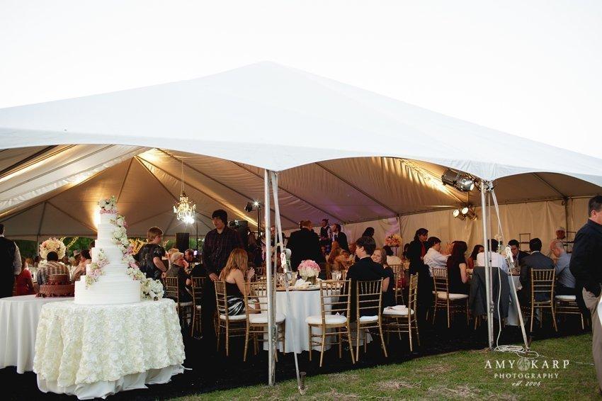 dallas-wedding-photographer-outdoor-wedding-kara-danny-042