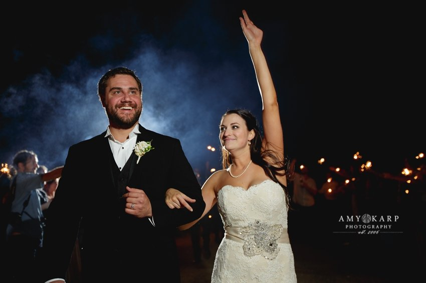 dallas-wedding-photographer-outdoor-wedding-kara-danny-053