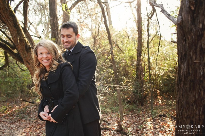 dallas-wedding-photographer-ashley-chad-oak-cliff-nature-preserve-007
