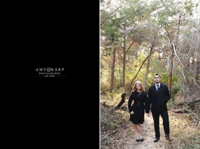 dallas-wedding-photographer-ashley-chad-oak-cliff-nature-preserve-010