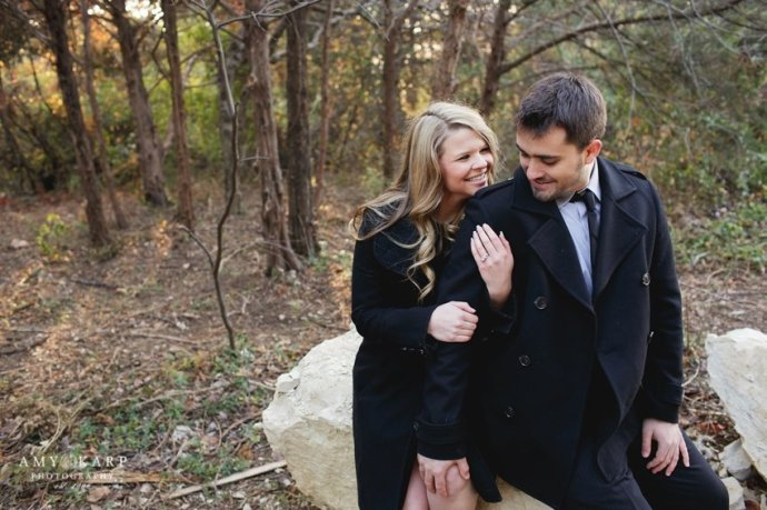 dallas-wedding-photographer-ashley-chad-oak-cliff-nature-preserve-012