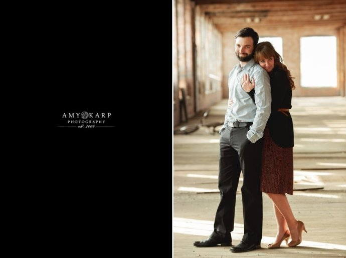 dallas-wedding-photographer-mckinney-cotton-mill-engagement-ford-bronco-ashley-aaron-009