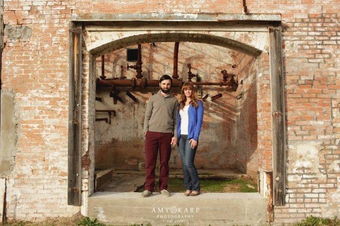 dallas-wedding-photographer-mckinney-cotton-mill-engagement-ford-bronco-ashley-aaron-011