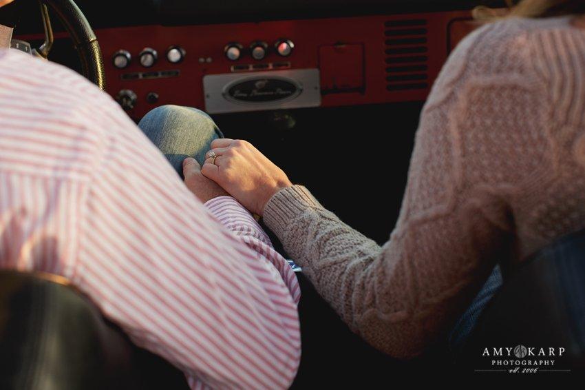 dallas-wedding-photographer-mckinney-cotton-mill-engagement-ford-bronco-ashley-aaron-024