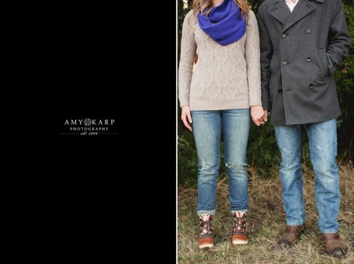 dallas-wedding-photographer-mckinney-cotton-mill-engagement-ford-bronco-ashley-aaron-040