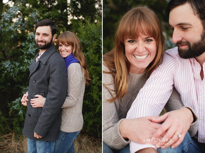dallas-wedding-photographer-mckinney-cotton-mill-engagement-ford-bronco-ashley-aaron-042