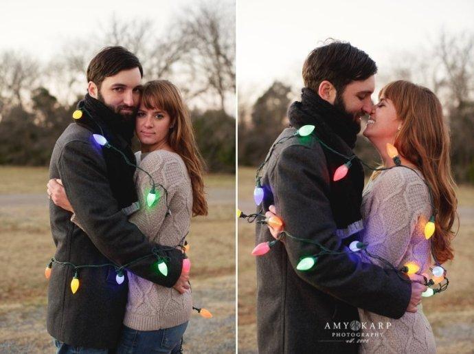 dallas-wedding-photographer-mckinney-cotton-mill-engagement-ford-bronco-ashley-aaron-044