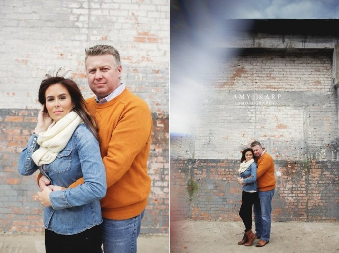 dallas-wedding-photographer-downtown-engagement-session-jenn-brian-006