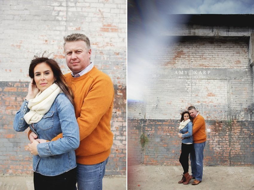 dallas-wedding-photographer-downtown-engagement-session-jenn-brian-006